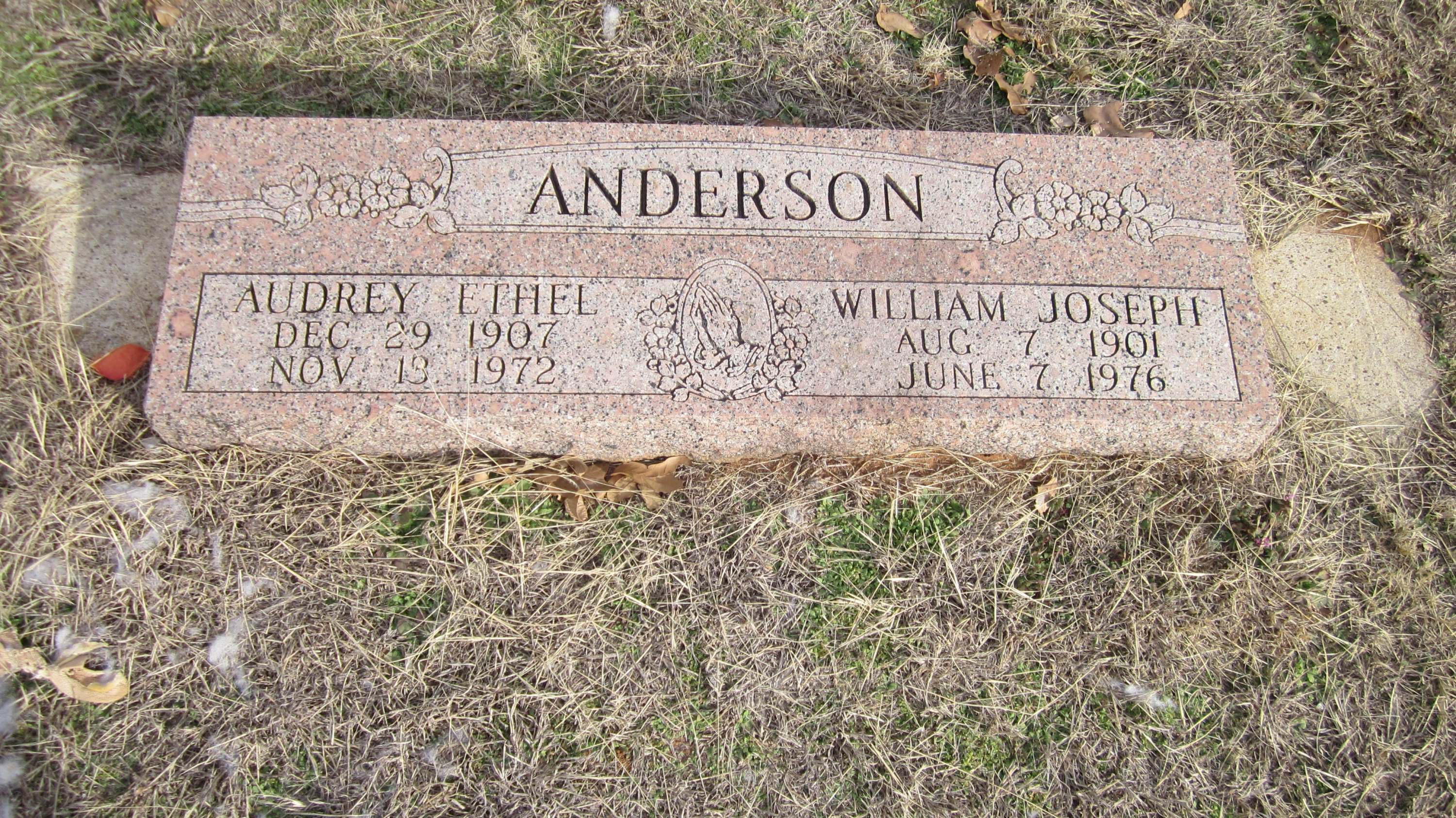 West Bridgeport Cemetery Inforamtion And Headstone Pictures Wise