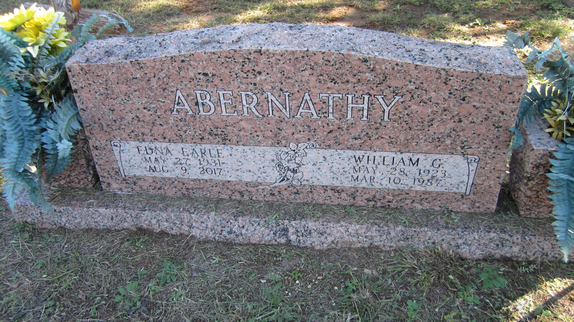 Oaklawn Cemetery Inforamtion And Headstone Pictures Decatur Wise