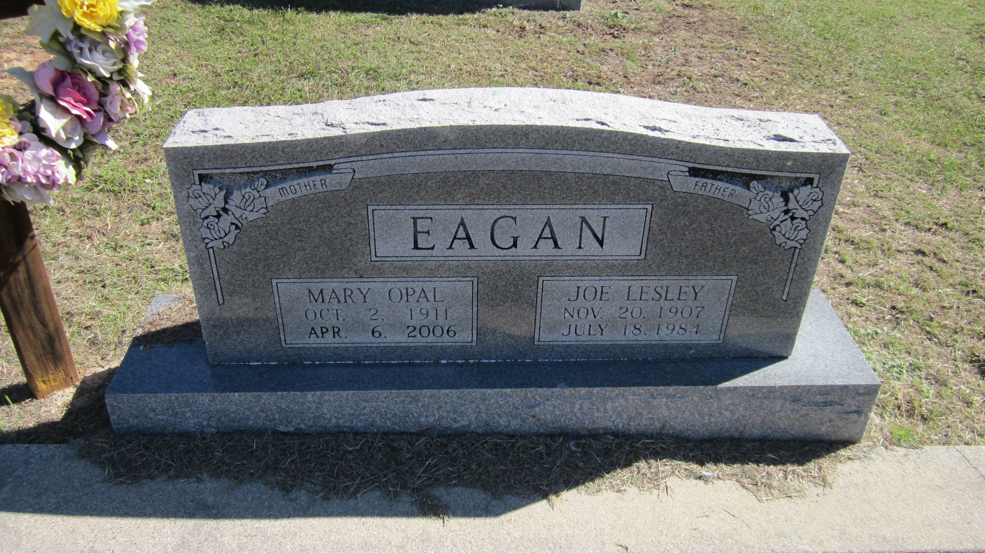 Headstone Pictures and Information for all Wise County TX