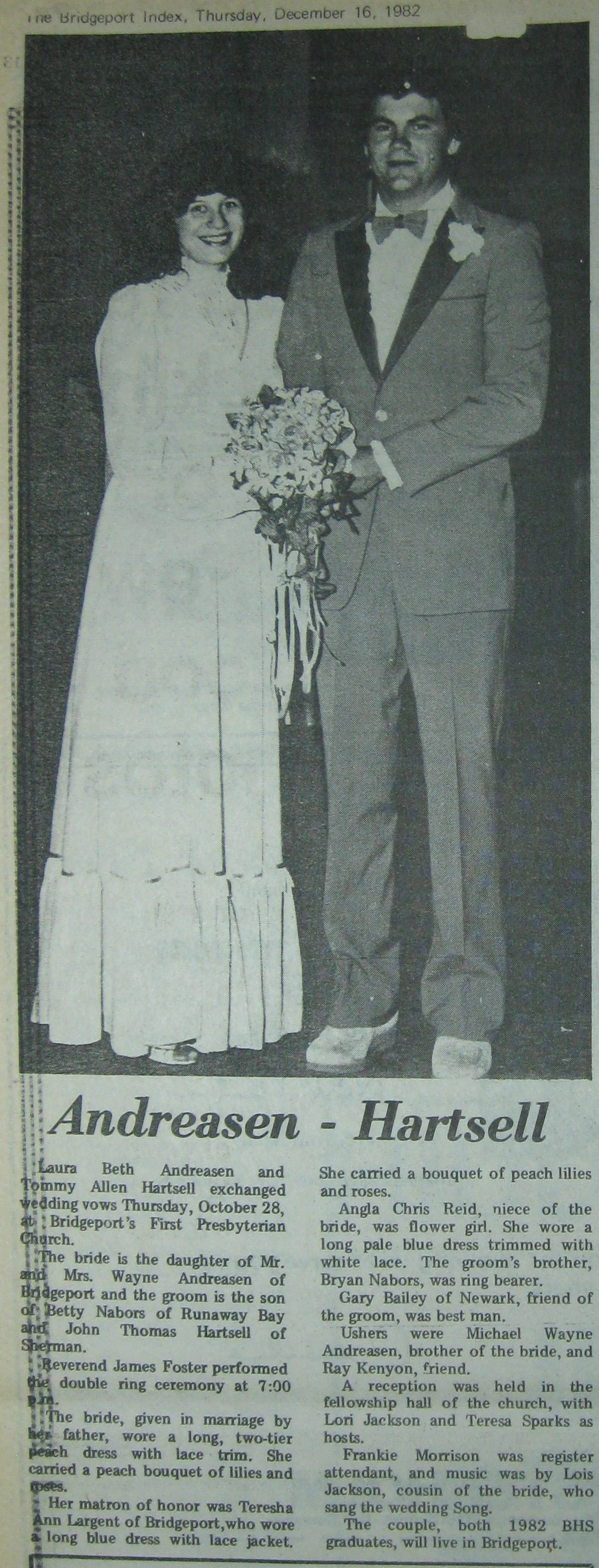 Images Of Wise County Wedding And Anniversary