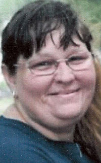 Obituaries From The 2015 Wise County Messenger Newspaper Last Names H Q