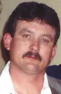 Gregory Brown Gregory Lee Brown, 60, of Newark, died Saturday, April 1,  2017, in Newark. Visitation is 6 to 8 p.m. Wednesday, April 5, at Hawkins  Funeral ...