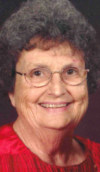Obituaries from the 2017 Wise County Messenger Newspaper, Last Names A-G