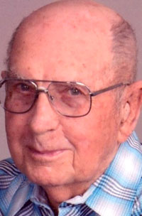 8db4747516 Gene Ward Reed Gene Ward Reed, 89, of Decatur died Thursday, April 19,  2018, in Fort Worth. Funeral is 11 a.m. Saturday, April 21, at Grace  Baptist Church ...