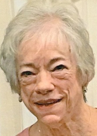 Obituaries from the 2018 Wise County Messenger Newspaper