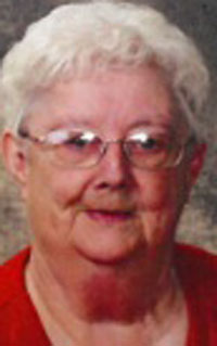27506022db Ima Ruth Sherman, 80, of Decatur, died Thursday, Sept. 27, 2018, in Fort  Worth. Funeral is 11 a.m. Monday, Oct. 1, at Hawkins Funeral Home in  Decatur with ...